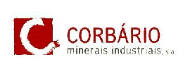 Corbário(2)