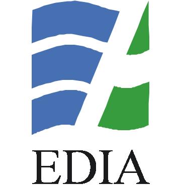 EDIA(2)