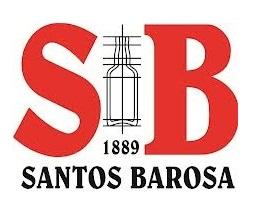 Santosbarosa(2)