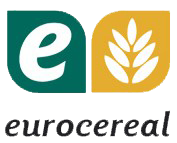 eurocereal