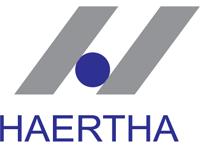 haertha(2)