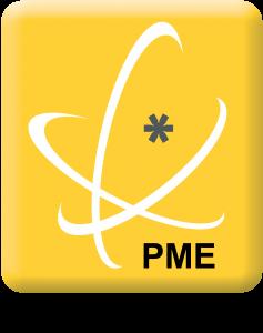 logo_PME Excelencia_2014_cores
