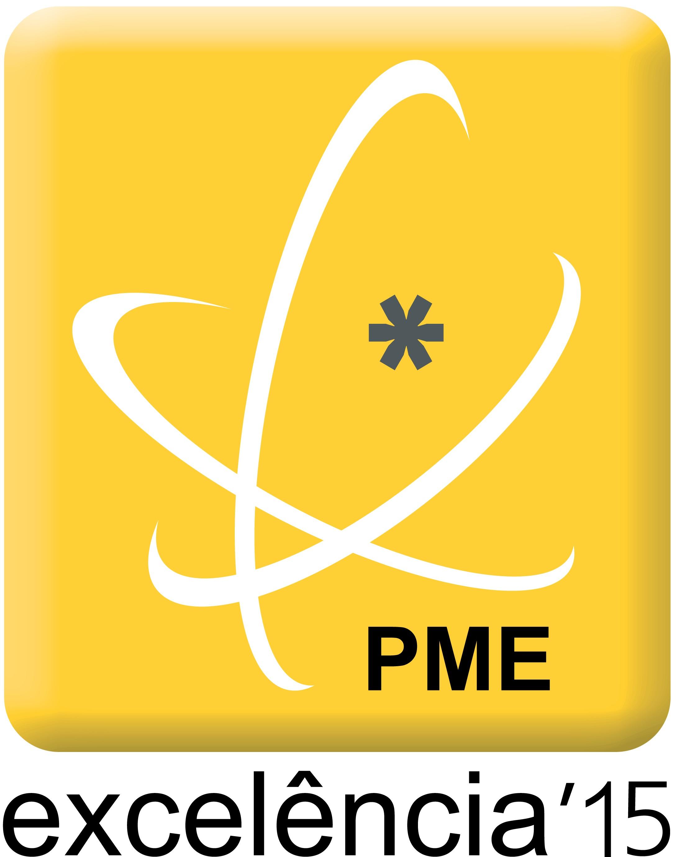logo_PME Excelencia_2015_cores